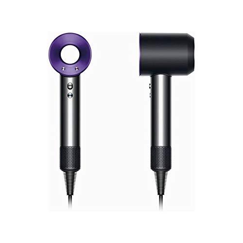 DYSON Haartrockner Supersonic Leistung 1600 Watt Farbe schwarz/violett