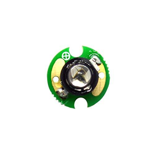 Led Fotopolimerizador Wireless - Kavo - 1.007.0985