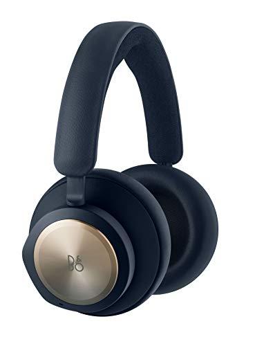 Beoplay Portal de Bang & Olufsen: cómodos Auriculares inalámbricos para Gaming con ANC para Xbox Series X|S, Xbox One, Navy