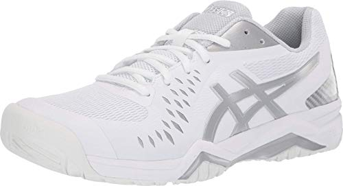 ASICS Gel-Challenger 12 Men's Tennis Shoe