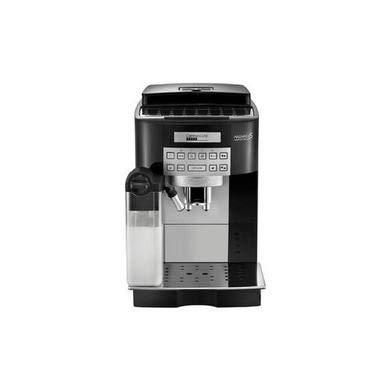 Delonghi ECAM22.360BK Magnifica Bean to Cup Cafetera - Negro
