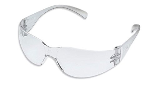 Frontier Frointer Hardy safety Goggles Eyewear Safety Eye Protection - Clear Lens