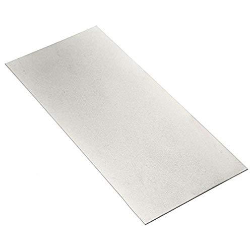 EsportsMJJ 170x75mm 600 korrel diamant slijpen steen slijpen slijper