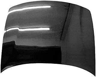 Best carbon fiber integra hood Reviews
