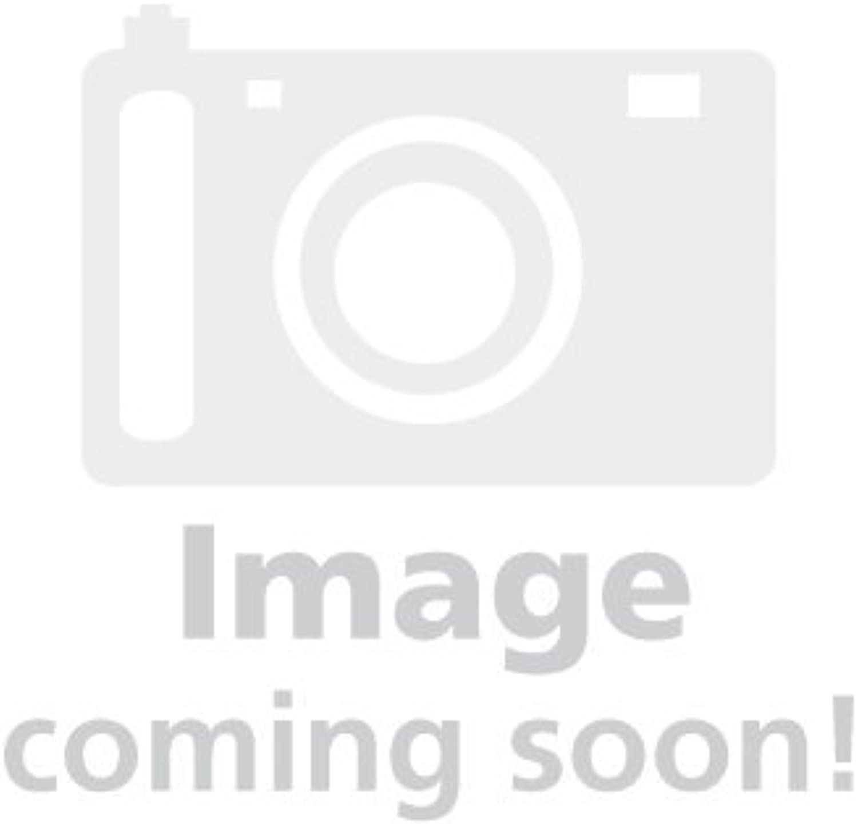 YC-200 BK 4-String E-Bass Guit tar, nero Highgloss
