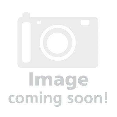 TonePros Metric Locking Tune-o-matic/Tailpiece Set (large posts) Nickel