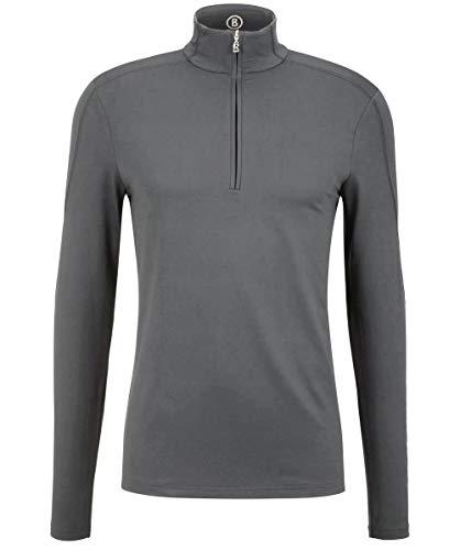 Bogner Harrison Shirt - 52/L