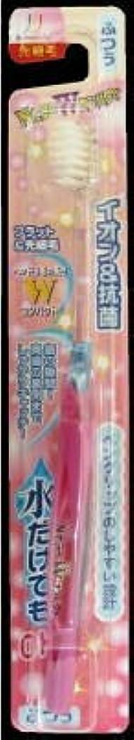 見ました切り刻む名前を作る川西商事 NセラWコンパクト 先細毛 ふつう(歯ブラシ)×180点セット (4571179211420)