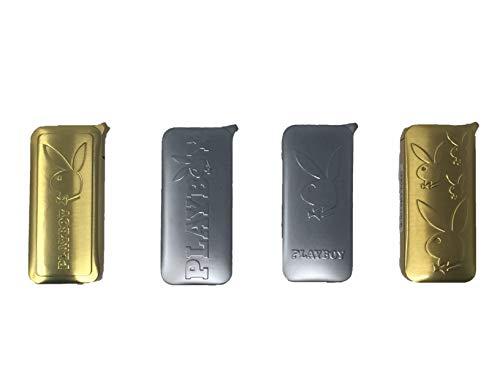 Champ Metal Feuerzeug.