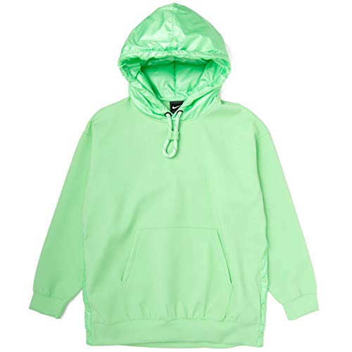Nike Sportswear City Ready Pull Over Hoodie CJ4020-386 Size XL