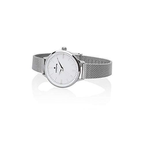 orologio solo tempo donna Hoops Classic trendy cod. 2610L-S01