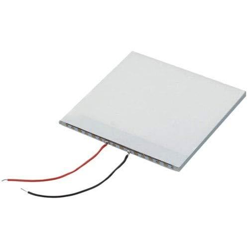 ExcLent Sf03 Led Backlight Light Guide Panel Lgp Für Arduino Raspberry Pi-White