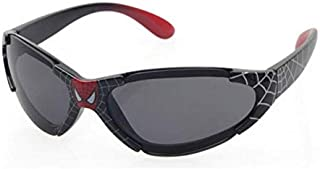 Shopzinia Spiderman UV Protect Sunglasses for Boys And Girls
