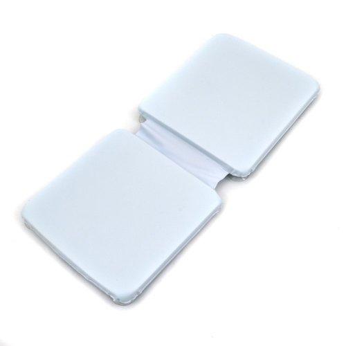 Ability Superstore Foam Padded Bath Cushion