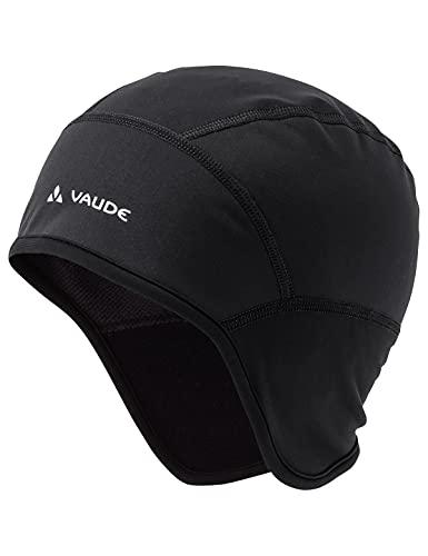 VAUDE Bike Windproof Cap III
