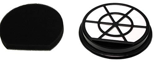 Bosch 12025213 - Filtro para aspiradora
