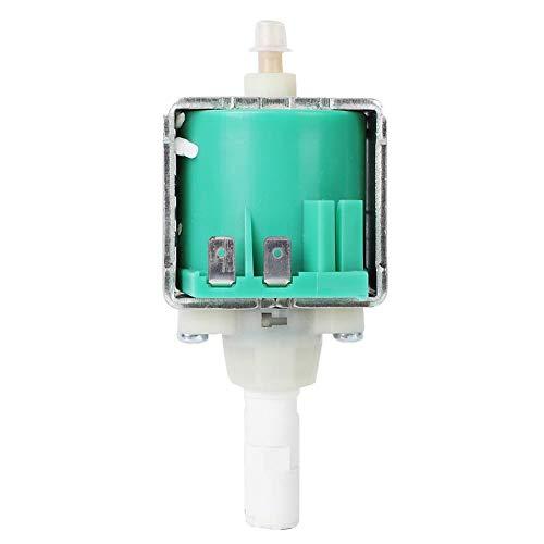 Kaffee Espressomaschine Wasserpumpe Medizinprodukt Elektromagnetische Pumpen (EU Stecker 230V)