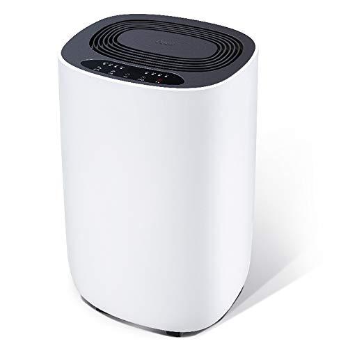 Best Prices! Dehumidifiers Xiaomei Home - Ultra-Quiet - Energy Efficient 12L / D Dryer