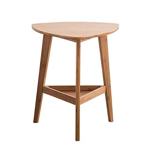 WXL Tavolino Basso Sofa Piccolo tavolino da caffè Semplice tavolino Mini tavolino in Movimento tavolino da caffè per Il Tempo Libero tavolino Adatto per Il Soggiorno Tavolini da Soggiorno