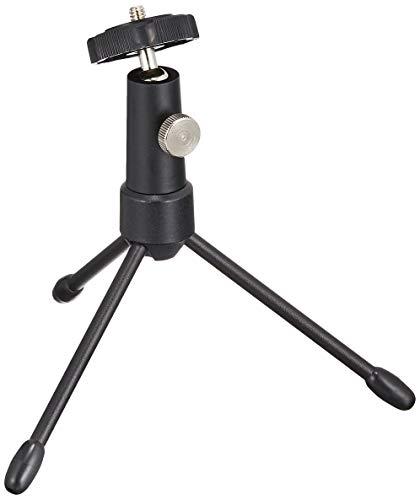 Rode Tripod Mini-Tripod Microphone Stand