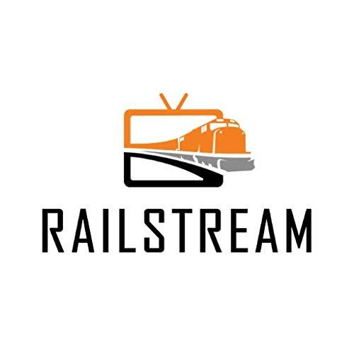 Railstream