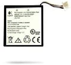 Battery for Wireless Headset H800