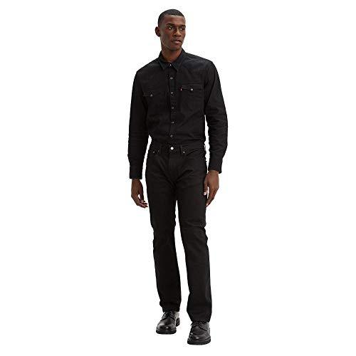 Levi's 00514-0308 Jeans para Hombre