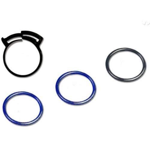 O-Ring Set-bagues et joints pour Volcano Solid Valve