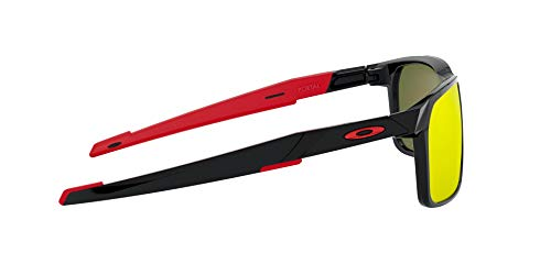 Oakley OO9460-0559