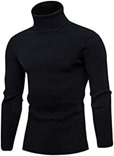 Groowii High Neck Pullover Top For Unisex