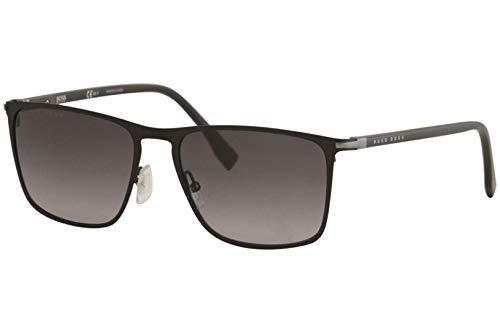 BOSS Sonnenbrille 1004/S 003/9O 56