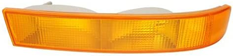 Epic Discount mail Max 47% OFF order Lighting OE Replacement Park Signal Light Parking Marker La