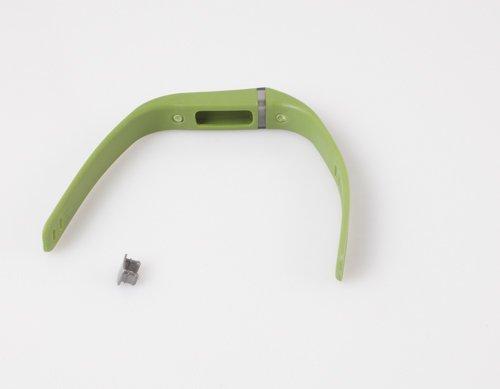 Armband für FitBit Flex army Fitness-Armband