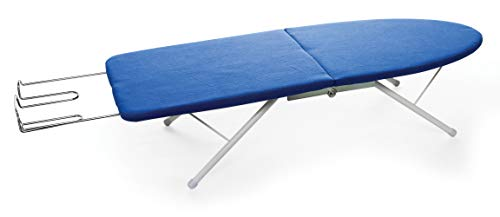 Honey Can Do Portable Folding Tabletop Ironing Board Only $11.80