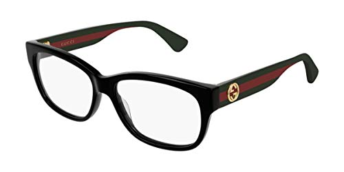 gucci glasses frames for men - 5