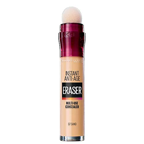 Maybelline Instant Anti Age Corrector (6,8 ml)