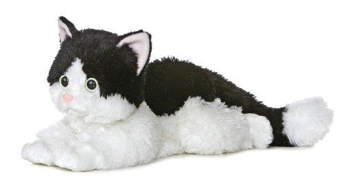 Aurora World Flopsie Oreo Cat...