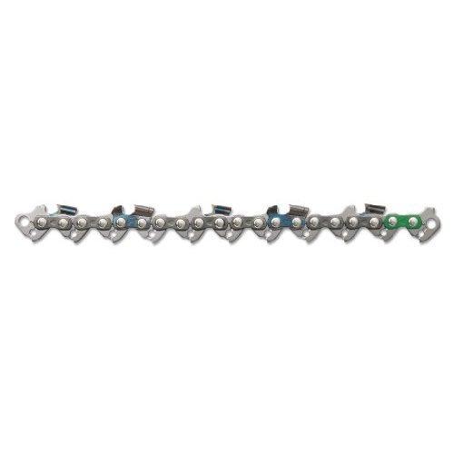STIHL - Cadena de 45 cm con bucle rápido de 0,35 cm, paso de 1,6 mm, 74 eslabones
