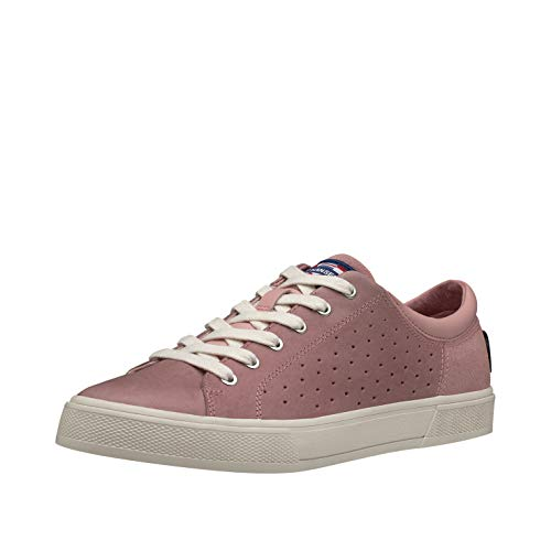 Helly Hansen Damen Copenhagen Sneaker, Bridal Rose/Bridal Blus, 42 EU
