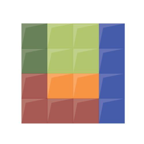 Block Puzzle Pro - riempire e montare i blocchi