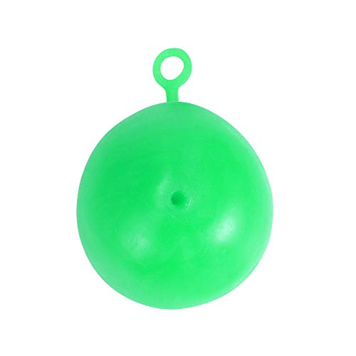 Opblaasbare Bubble Ball, Super Bubble Ball Opblaasbaar Speelgoed TPR Transparante Strand Bubble Ball, Strand Watersport Buitenspeelgoed, Blauw/Groen/Roze