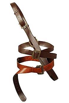 jack sparrow belt