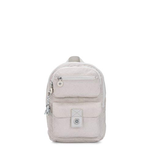 Kipling Atinaz Small Backpack Size: One Size