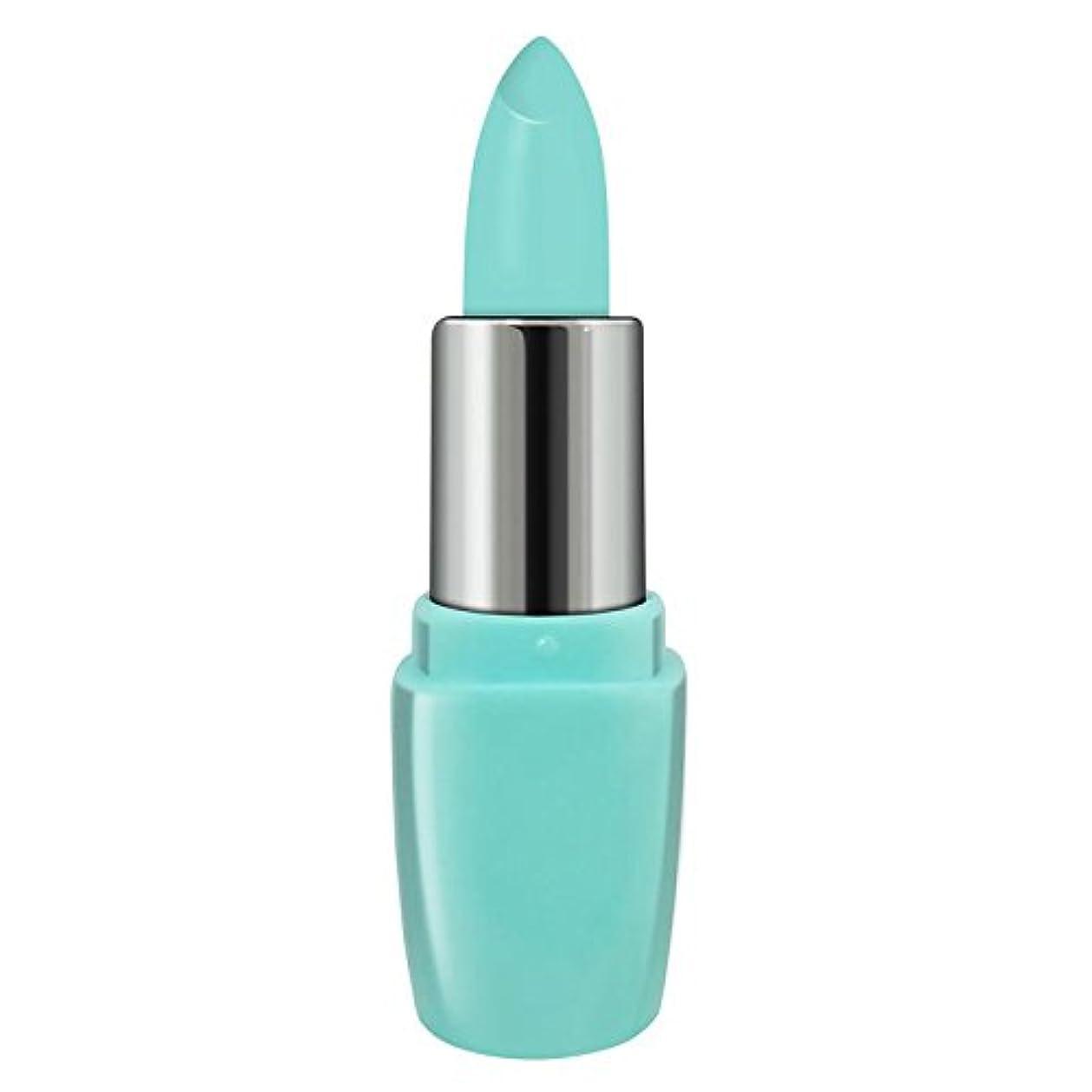 海藻接辞無一文(3 Pack) KLEANCOLOR Femme Lipstick - Jewelry Box (並行輸入品)