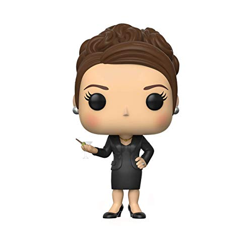 Pop! TV: Will & Grace - Karen Walker