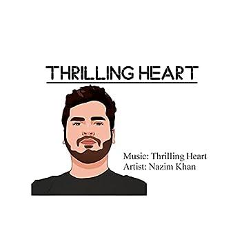 Thrilling Heart