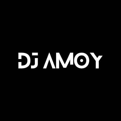 DJ Amoy