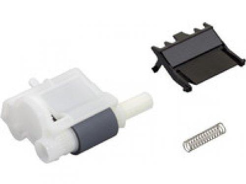 BROTHER Ersatzteil Feeding Kit MFC-8950 (S)