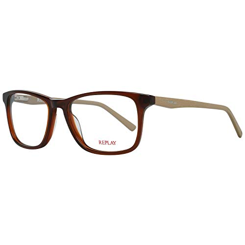 Replay Brille RY144 V03 53