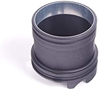 Lot de 2 v/érins /à gaz amortisseurs hayon pour Z4 Coup/é Roadster 2003-2009 51247016186